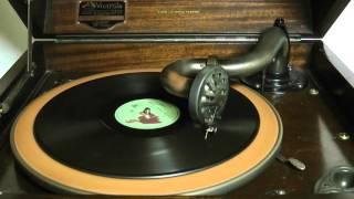 http://www.niks.or.jp/~ja0jac/ 昭和25年(1950年) ポリドールレコード ...
