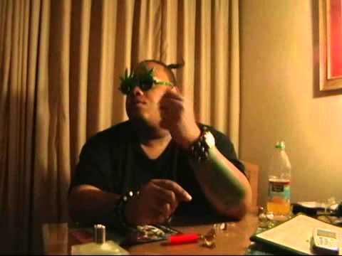 JuggaloNews.com interviews King Gordy