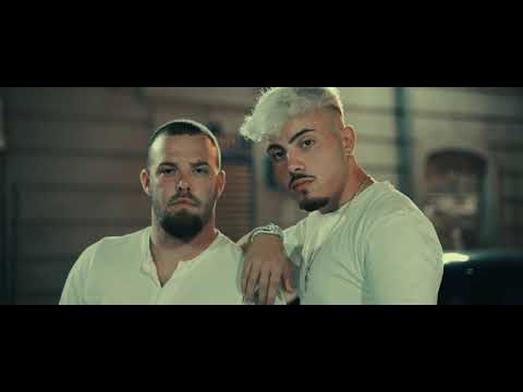 Noisys Feat. Anthony - Chella è Femmena