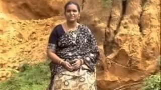 Devanin Thiru Sitham - Tamil Christian Song
