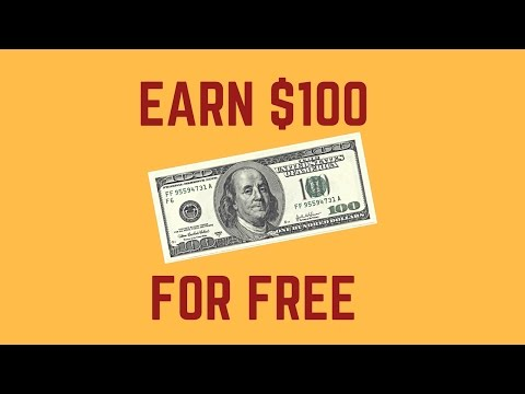 Earn Money With Highly Rated Survey Company
