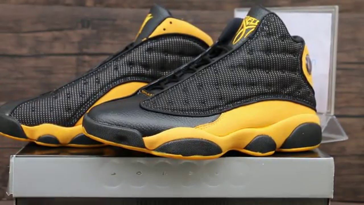newest 53222 770ca sweden yellow mens air jordan melo shoes cc179 224eb