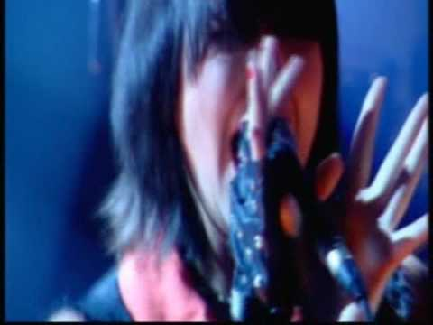 YEAH YEAH YEAHS - date with the night (live)