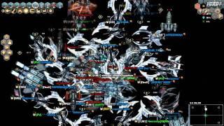 DarkOrbit - прощание с игроком Якуточка