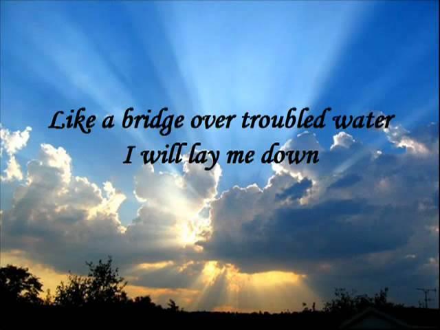 simon-garfunkel-bridge-over-troubled-water-with-lyrics-joohop