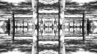 03 noblesse oblige - duel (mark reeder's shot at the crack of dawn remix)
