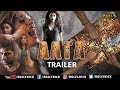Hindi Dubbed Trailers | Aata Official Hindi Trailer 2019 | Hindi Dubbed Movies 2019 Full Movie