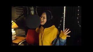 Cinta Melly Goeslow Kris Dayanti Cover By Aina Abdul MP3