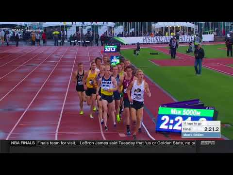 justyn-knight-2nd-at-final-ncaa-mens-5k
