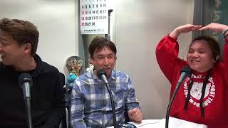 第2回Dream Kingdom「あすかとロードの音楽取調室」 輝星あすか 検索動画 13