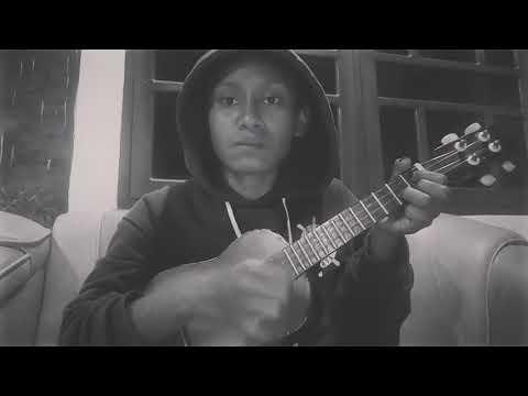 Raipui Adidu - Lagu Papua Wondama