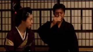 『黒帯 KURO-OBI』予告編