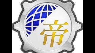 高田馬場ミカド/Takadanobaba Mikado GUILTY GEAR Xrd REV2 6月27日 火曜 ランダムチーム大会 thumbnail
