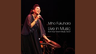 Provided to YouTube by TuneCore Japan Stand By Me(20151220 2nd Liv...