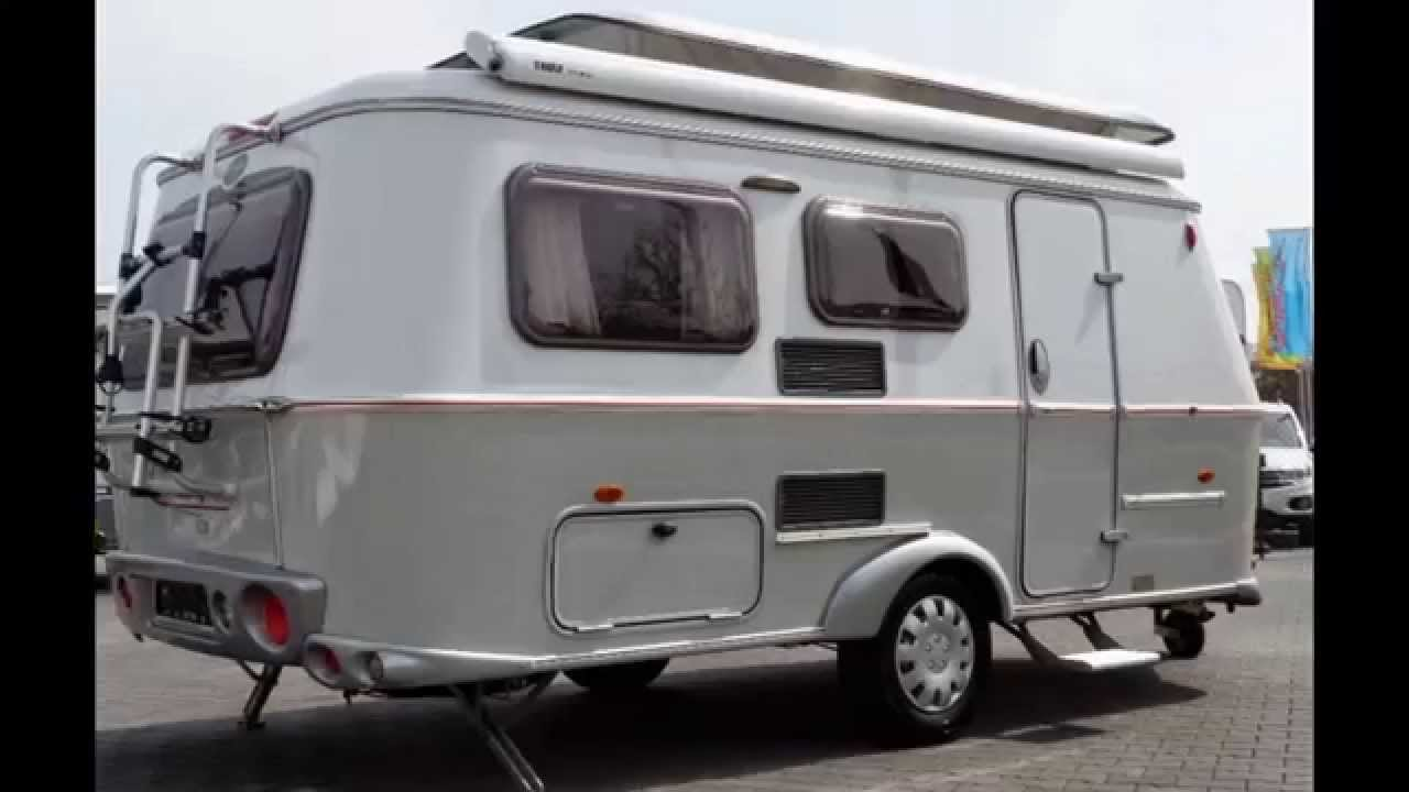 hymer eriba touring troll 530 gt mobil und frei youtube. Black Bedroom Furniture Sets. Home Design Ideas