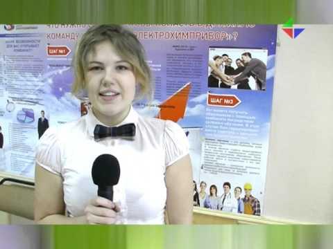 10-классники лицея защитили свои работы по научно-исследовательской практике