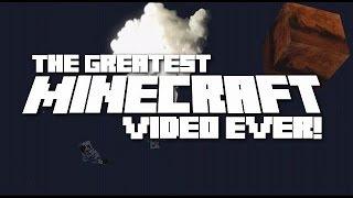 Копия видео Майнкрафт меч и зелья-Супер(Сегодня я покажу как сделать меч и зелья супер,команда для меча give @p minecraft:diamond_sword 64 0 {ench:[{id:21,lvl:999},{id:16,lvl:9999},{i..., 2014-10-24T08:46:20.000Z)