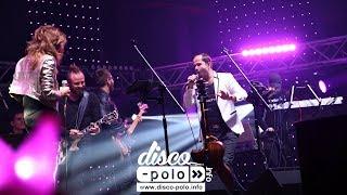 Sławomir - Miłość w Zakopanem 2018 (Disco-Polo.info) mp3