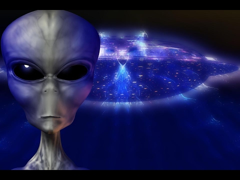 Russian Soldiers Turned to Stone by Aliens after Shooting Down UFO