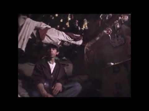 La secuencia más terrorífica del cine...Orozco el embalsamador. 2001. from YouTube · Duration:  1 minutes 51 seconds