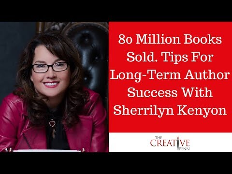 80-million-books-sold.-tips-for-long-term-author-success-with-sherrilyn-kenyon