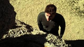 Camel Spiders - Trailer