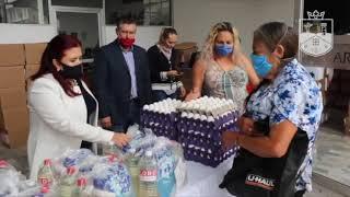 ¿Cómo vamos con el #CoronavirusMx #COVID19 en #LaPerlaDeLosAltos?