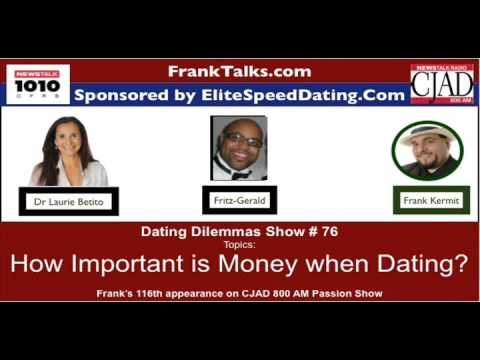 LESBIAN SPEED DATING - No Other Thing to Do for Be Famous from YouTube · Duration:  2 minutes 29 seconds