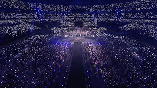 [PREVIEW] BTS (방탄소년단) 'LOVE YOURSELF : SPEAK YOURSELF in LONDON' DVD SPOT