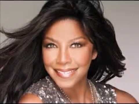 NATALIE COLE GREATEST SONGS