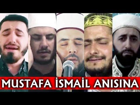 Mustafa İsmail Anısına - Mustafa İsmail Tarzı Okuyuşlar