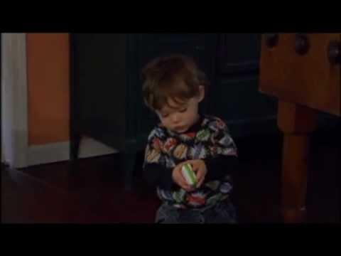 """Vidéo 17 Ans Et Maman S.3 E.12 """"Jenelle se fait arrêter par la police"""""""