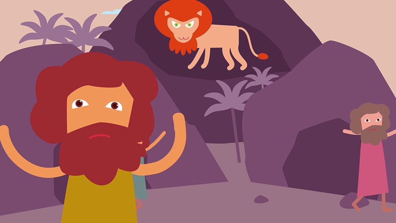 The Twelve Labours Of Hercules Kill The Nemean Lion Kill The Lernean Hydra Greek Mythology