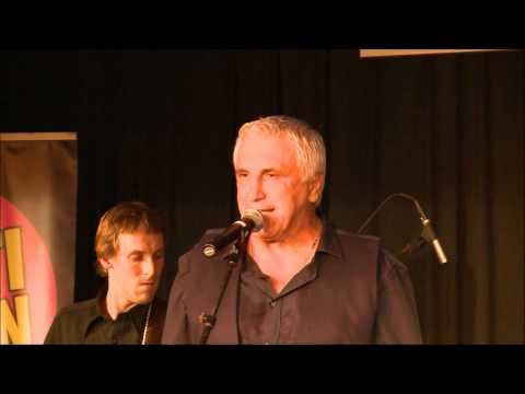Hans Krankl ist 60! Eine Birthday Message von MONTI BETON!