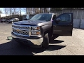 2015 Chevrolet Silverado 1500 Clarkston, Waterford, Lake Orion, Grand Blanc, Highland, MI UB80334P