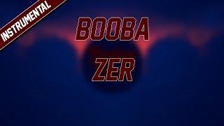 Booba - Zer [Instrumental]