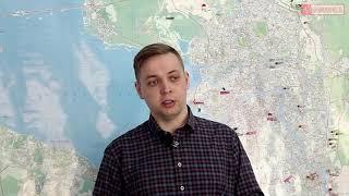 видео Выгодны ли инвестиции в квартиры-студии