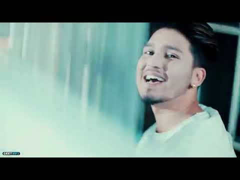 tere-bare-:-karan-randhawa-(official-song)-satti-dhillon