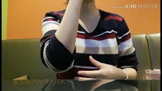 HoneyWorks - 金曜日のおはよう -love story- feat. Gero