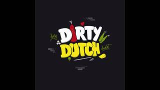 Dirty Dutch House - Vandalism & Angger Dimas - She Got It (club mix) - HD