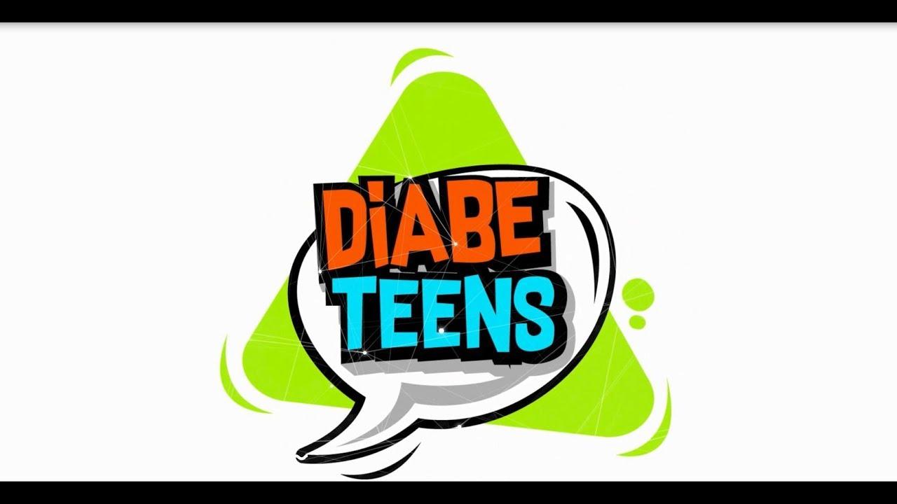 detener la diabetes asociación americana de diabetes