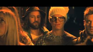Hipsta - Timmy Trumpet & Chardy ft The Bondi Hipsters