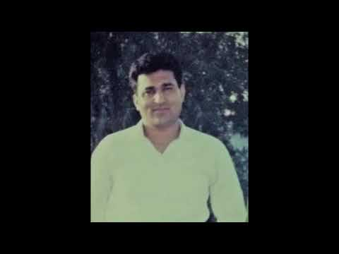 Tum Itna Jo Muskura Rahe Ho | Jagjit Singh | Arth 1983 Songs | Ghazal Song|covered By Sajjad Mughal