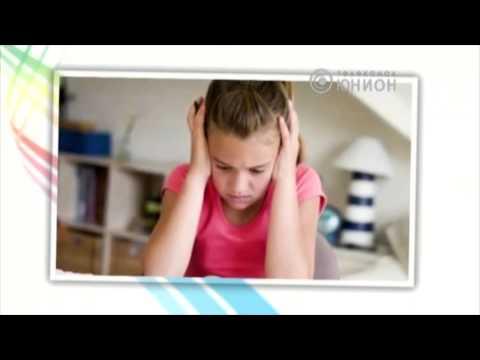 Псориаз: причины возникновения и способ лечения раскрыты