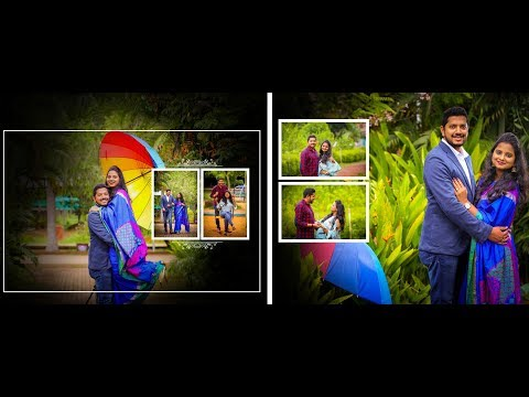 nagendra chowta & soumya shetty big grand bunts wedding highlights