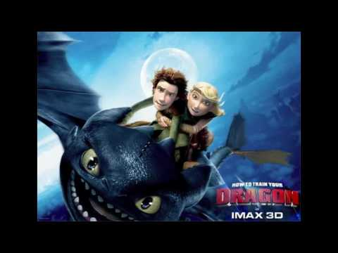 how to train your dragon test drive download