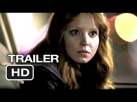 About Sunny Official US Release Trailer 1 (2013) - Dylan Baker, Lauren Ambrose Movie HD