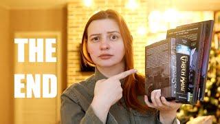 Две книги об эпидемиях и что успеть прочитать до апокалисиса.