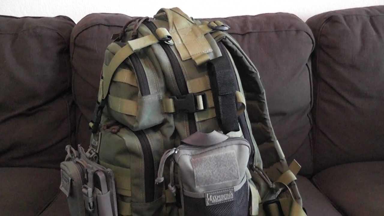 Видео едс рюкзак рюкзаки филипп плейн купить копию