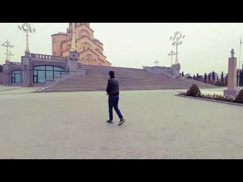 Лезгинка ,Amil matiyev
